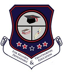 Chisapi Schools